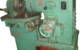 Полуавтомат для заточки сверл и зенкеров 3659А